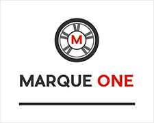 Marque One