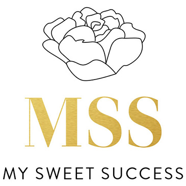MSS - Final logo