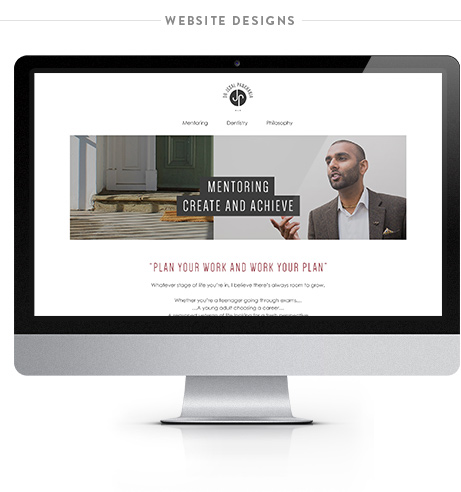 Krishna Solanki Designs - Dr Jesal Pankhania  - website designs - mentoring.jpg