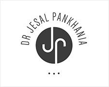 Krishna Solanki Designs - Dr Jesal Pankhania