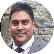 Bhav Buhecha - Steakizmo