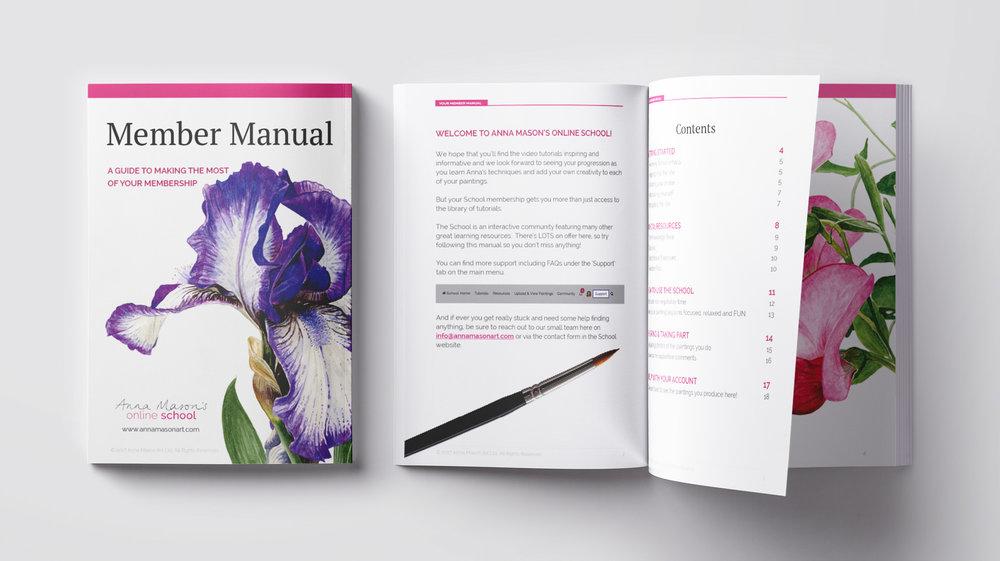 Anna Mason - Member Manual PDF.jpg