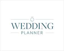 Robin Weil - WeddingPlanner - Homepage Redesign - thumb.jpg