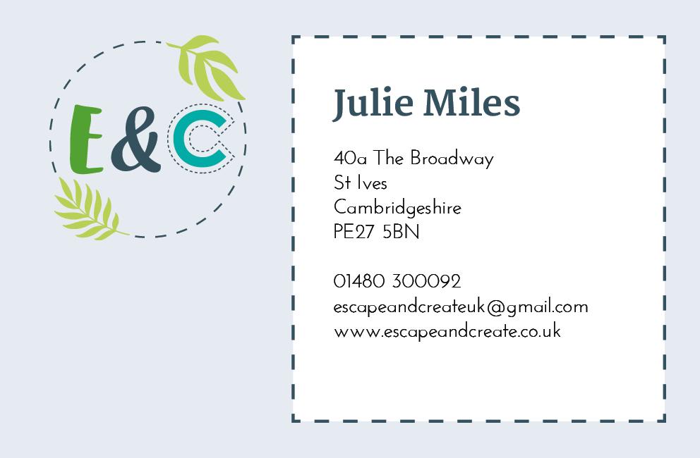 Krishna Solanki Designs - Escape & Create - Business card - back.jpg