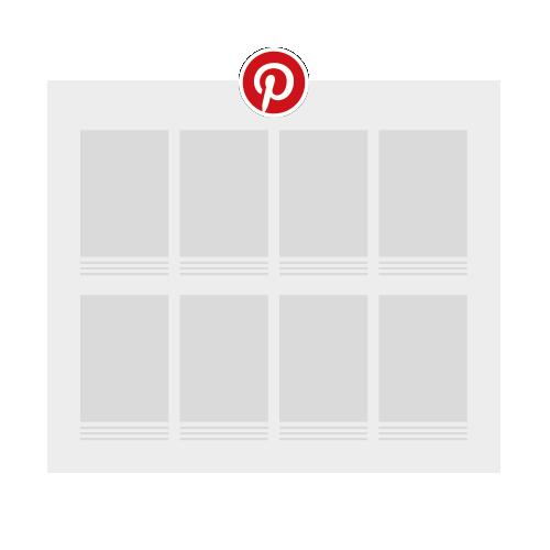 Pinterst_homework.png