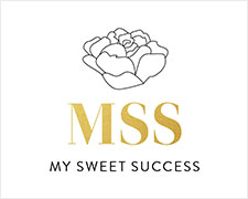 Krishna Solanki Designs - My Sweet Success.jpg