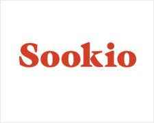 Krishna Solanki Designs - Sookio.jpg