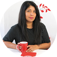 Deepa Mistry - Mela Jewellery.png