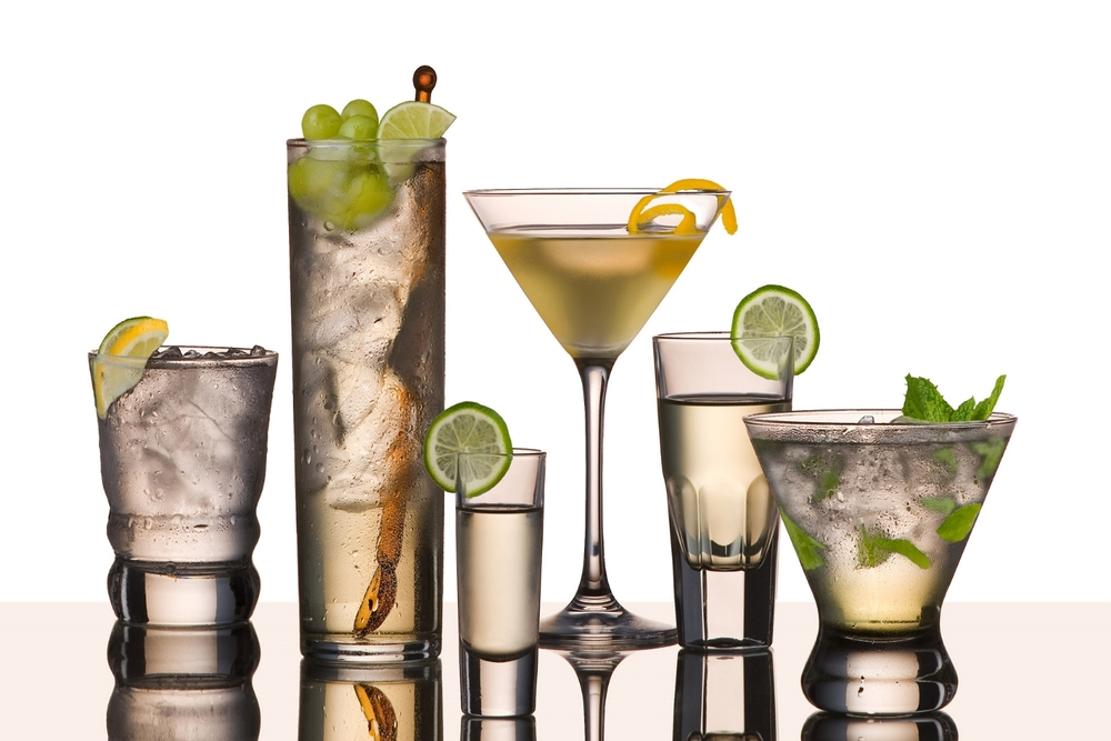 Food_Drinks_Cocktail_Drinks_020709_.jpg