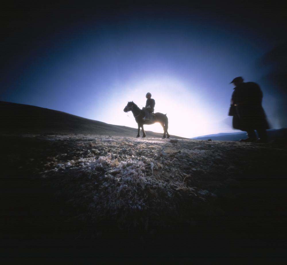 Paard op berg.jpg
