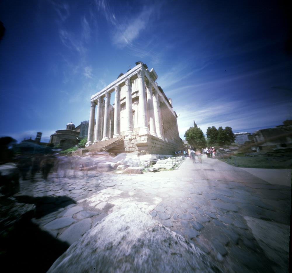 forma romana.jpg