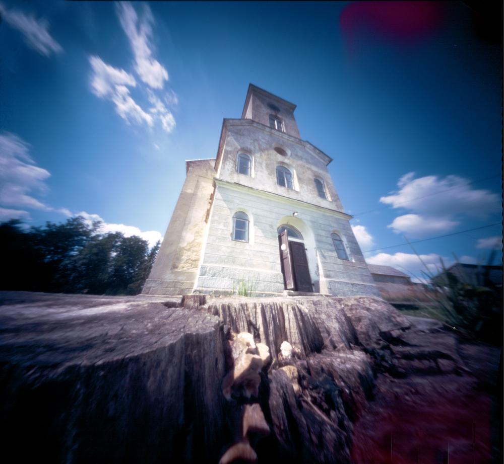 kerk tsjechie 2.jpg