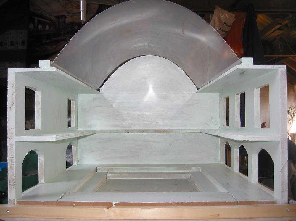 maquette skelet 2.jpg
