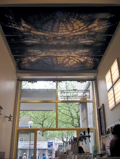 plafond 2.jpg