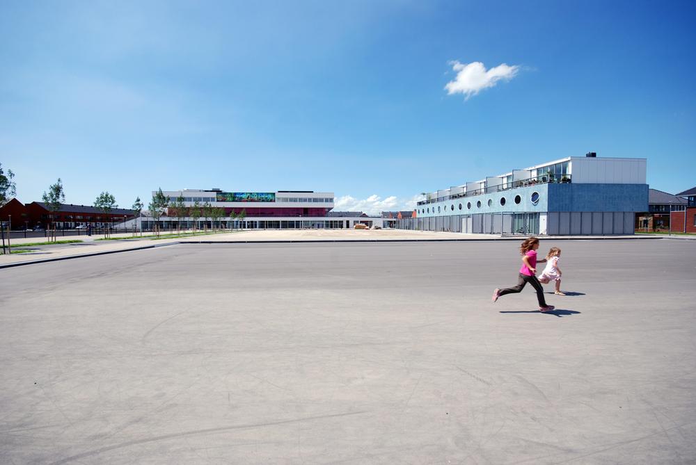 kids rennen met wolkje.jpg