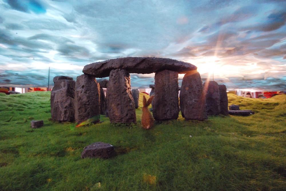 haas stonehenge 7.jpg
