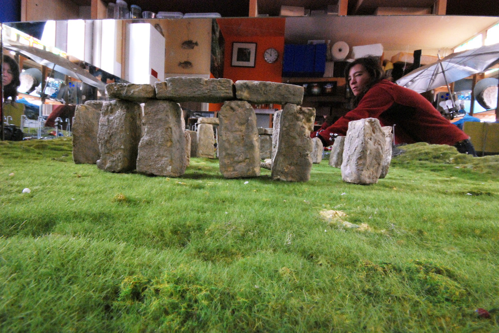 making of stonehenge.jpg