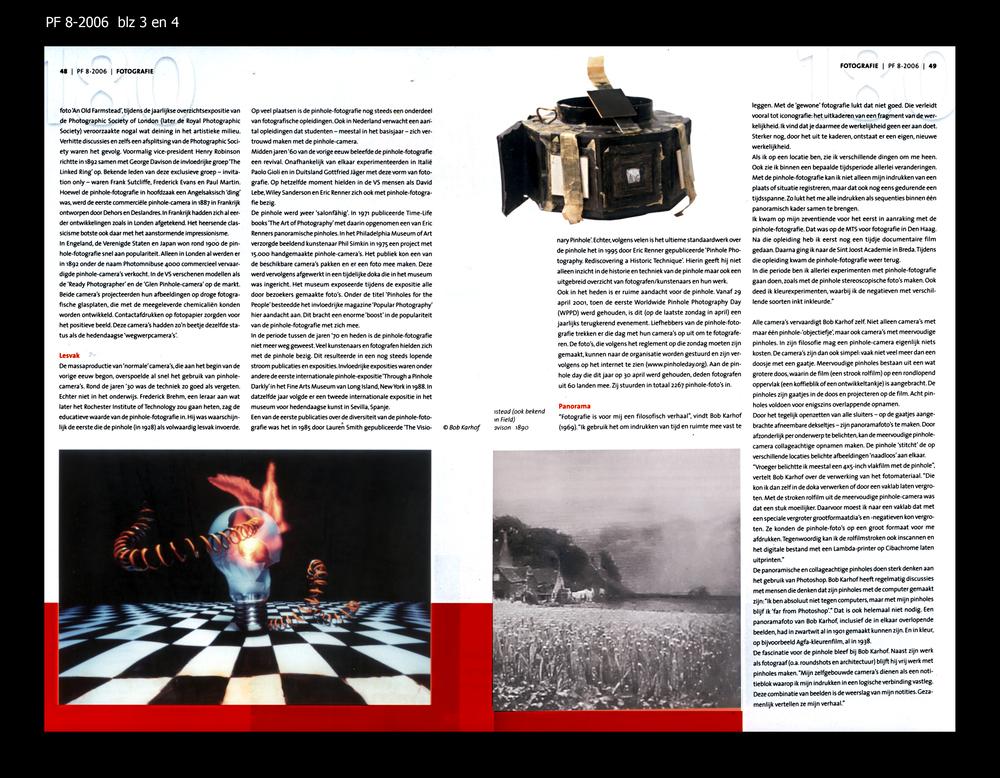 pf blz 3 en 4.jpg