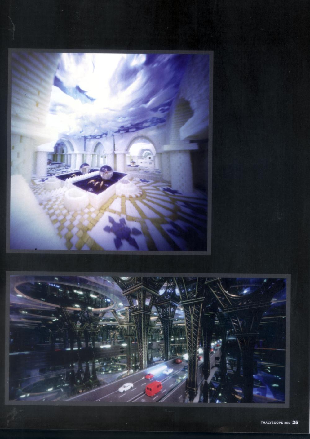 Thalys 6.jpg