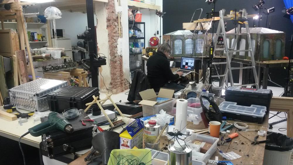 atelier fabriek.jpg