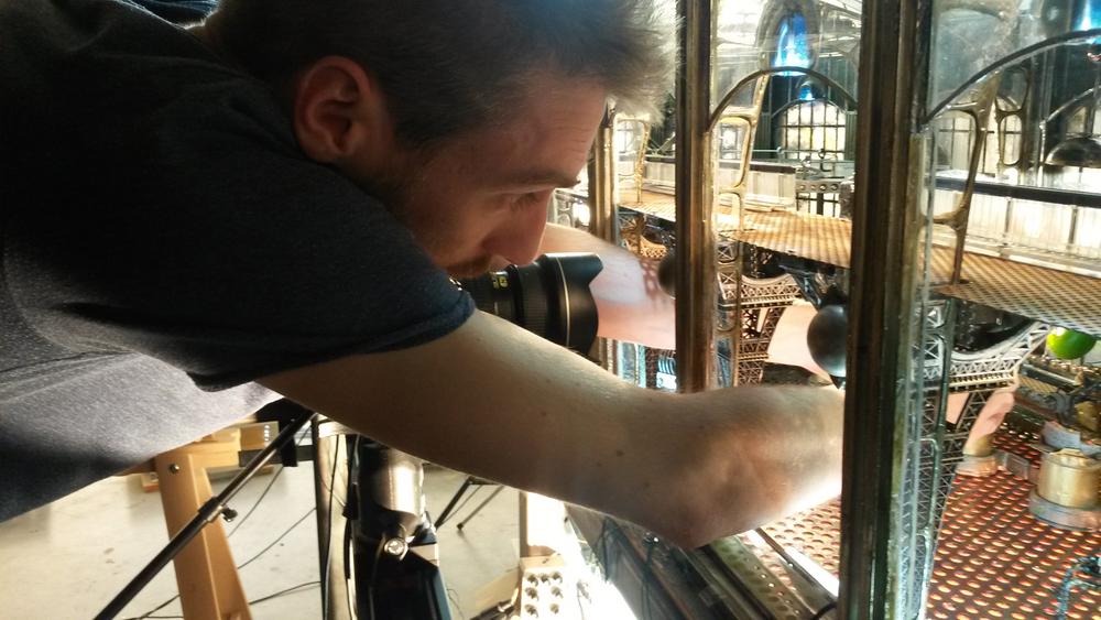 Andreas aan het werk 2.jpg