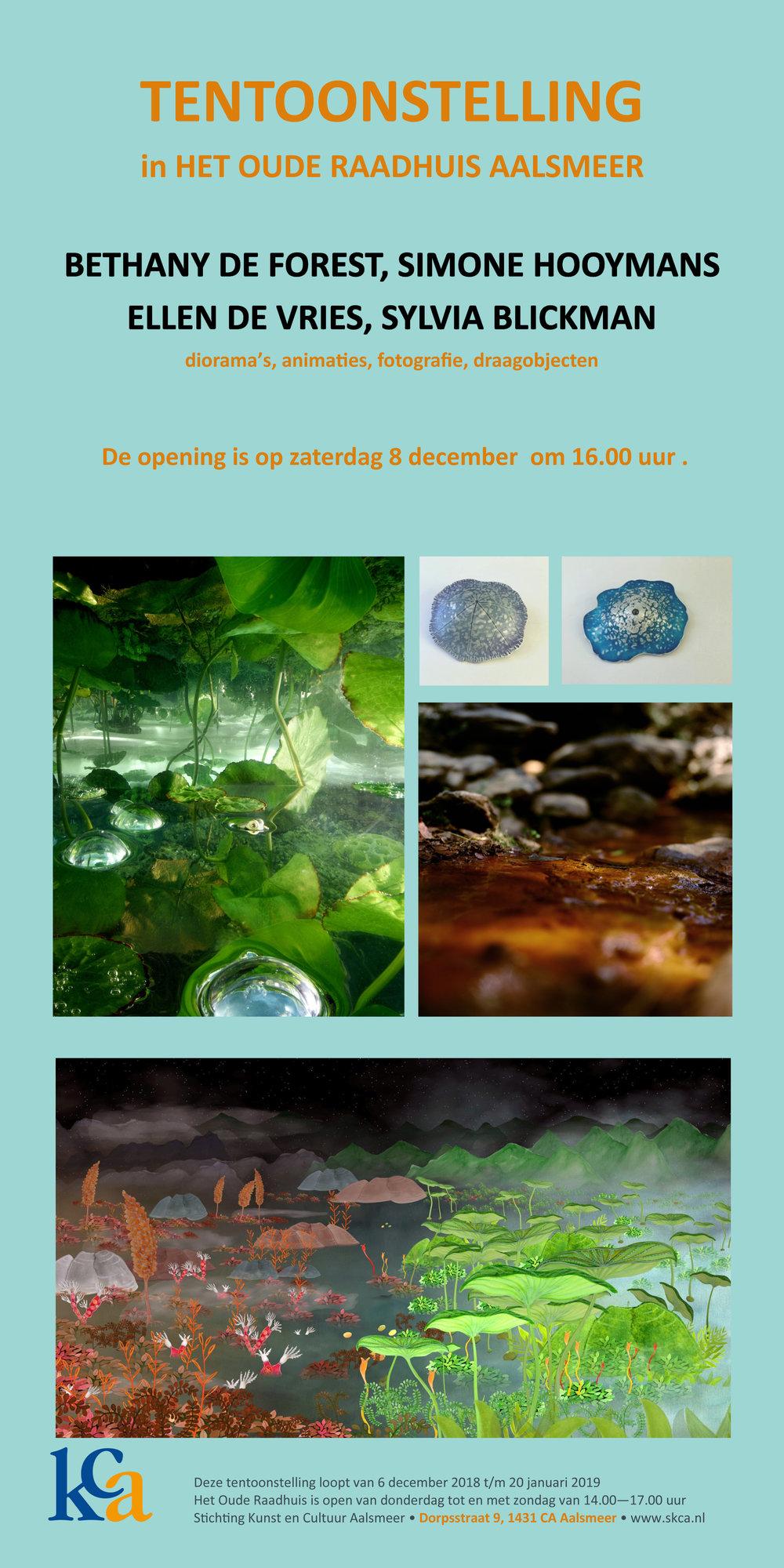 Bethany De Forest uitnodiging versie 2.jpg