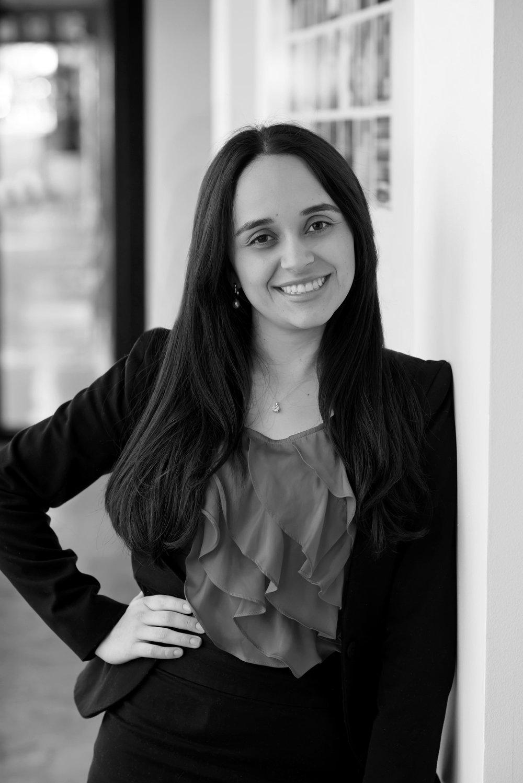 Paola-Gutierre-Headshot-2017.jpg