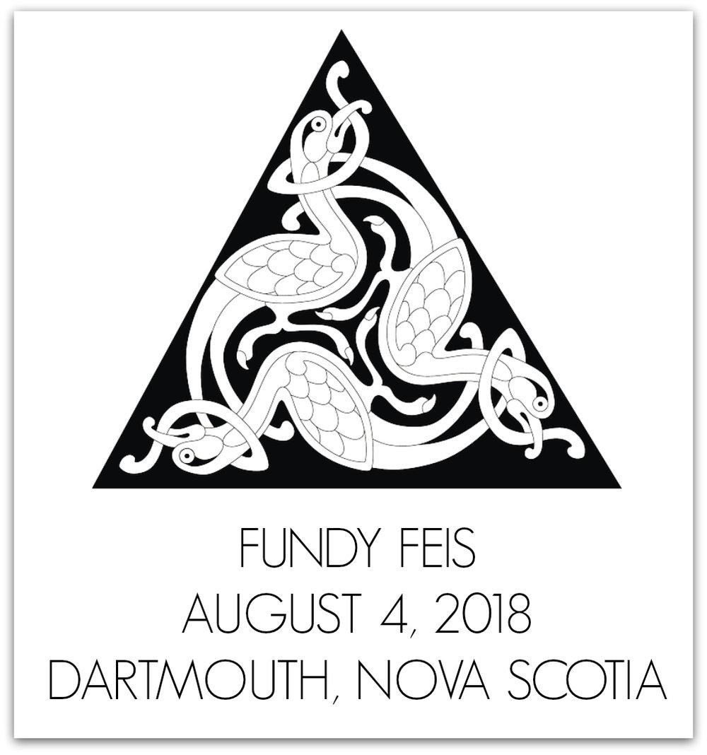 Fundy Feis 2018.jpg