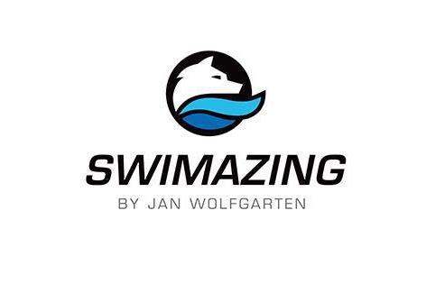 SWIMAZIN-Jan.jpg