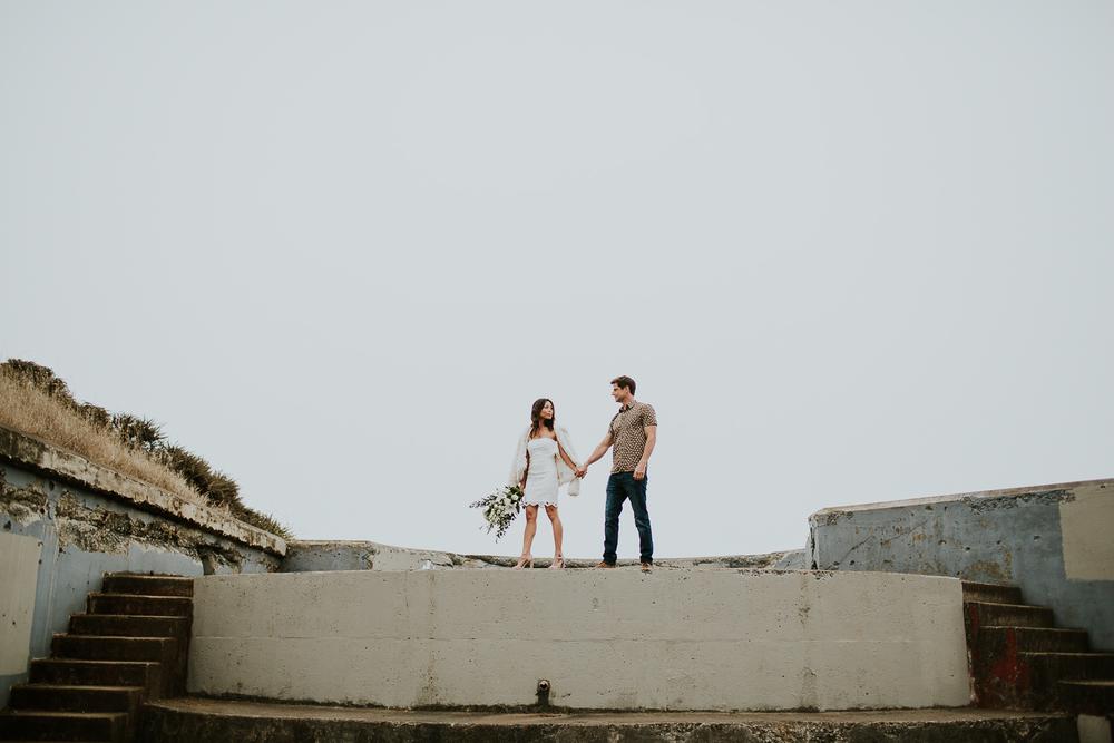 JT-Engagement-0003.jpg
