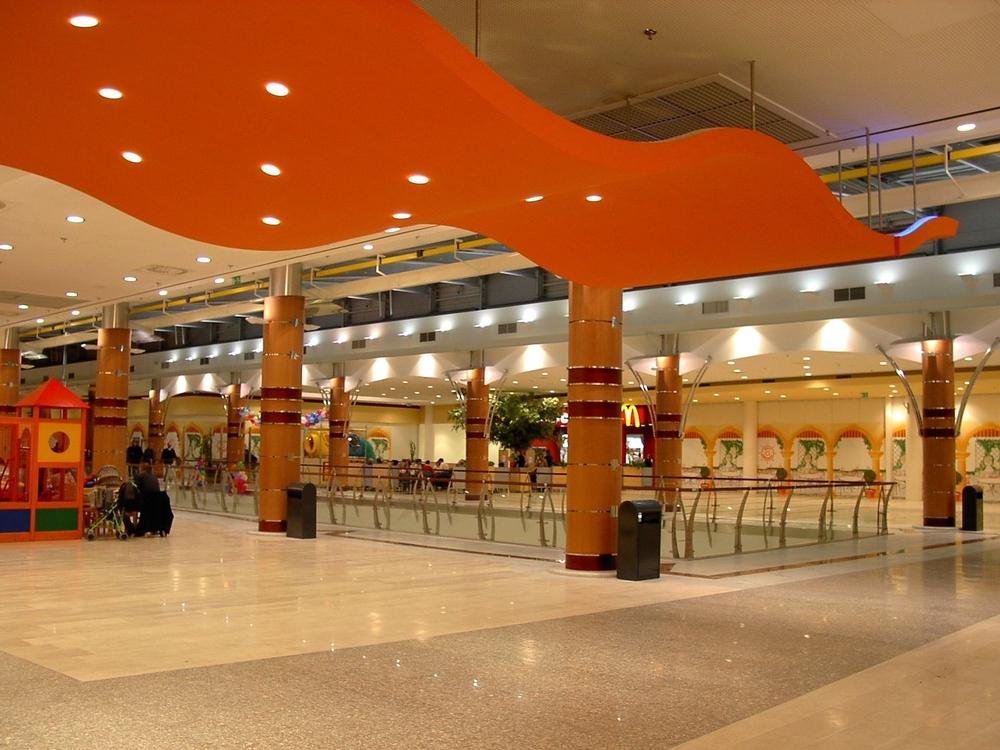food court_result.jpg