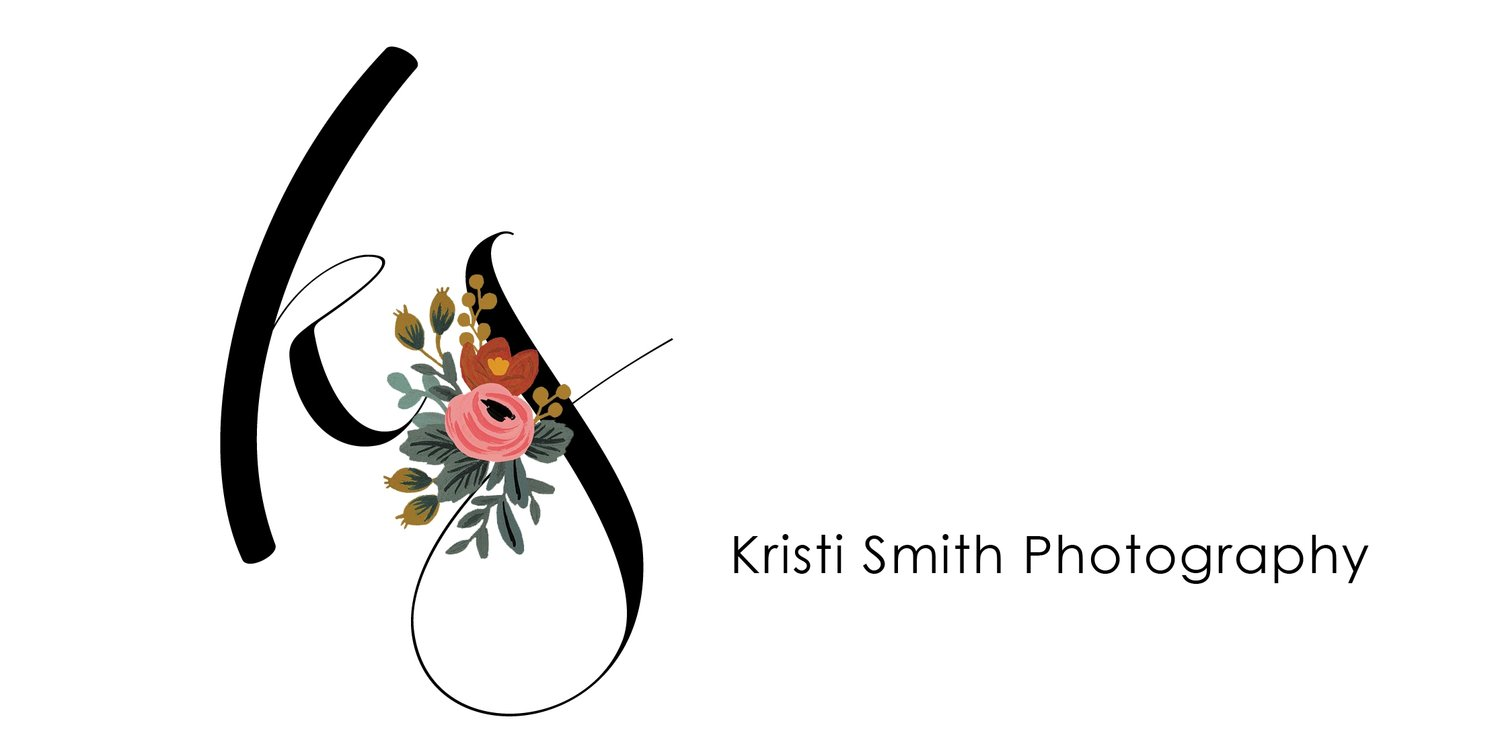 Kristi Smith Photography