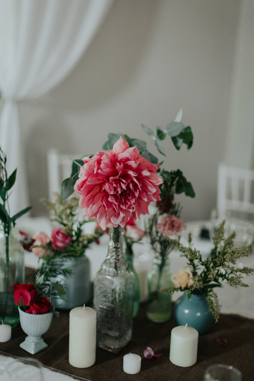 Kristi Smith Photography_Andrew&Louise_ Wedding Photographer 2.jpg