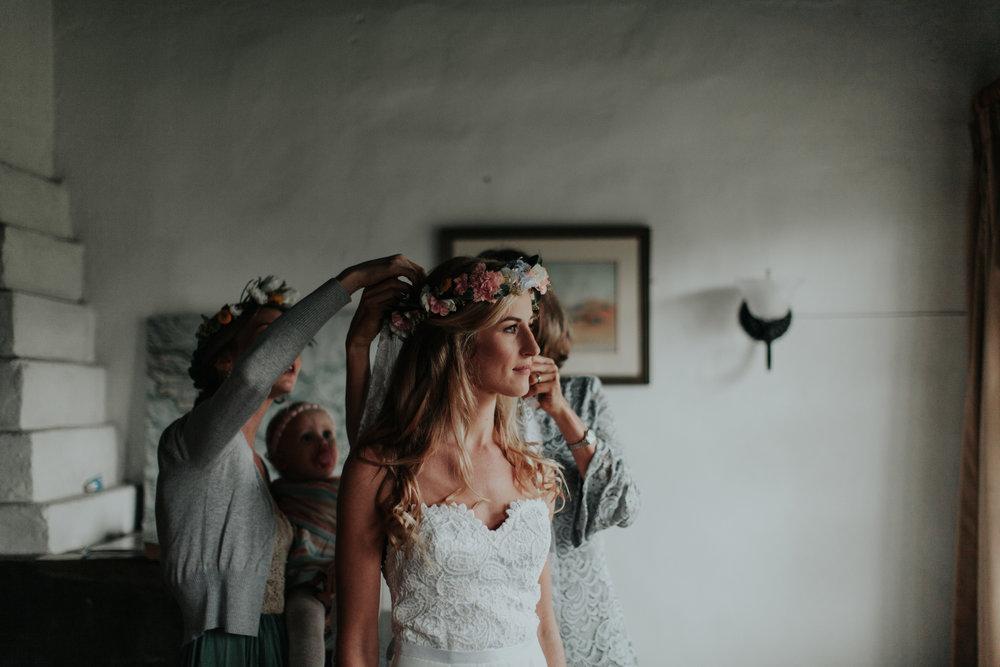Kristi Smith Photography_Andrew&Louise_ Wedding Photographer 4.jpg