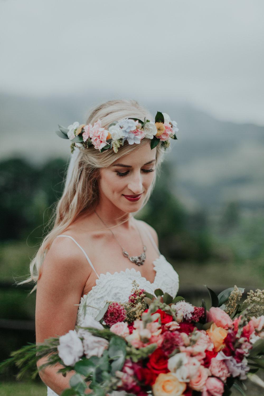 Kristi Smith Photography_Andrew&Louise_ Wedding Photographer 8.jpg