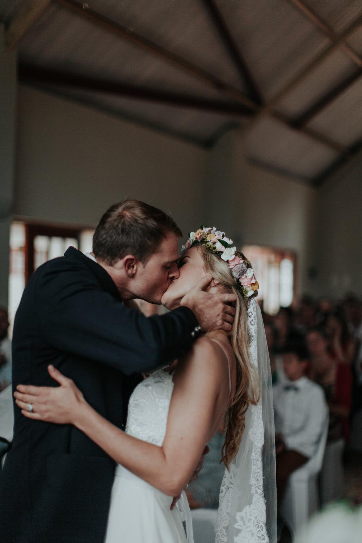 Kristi Smith Photography_Andrew&Louise_ Wedding Photographer 11.jpg