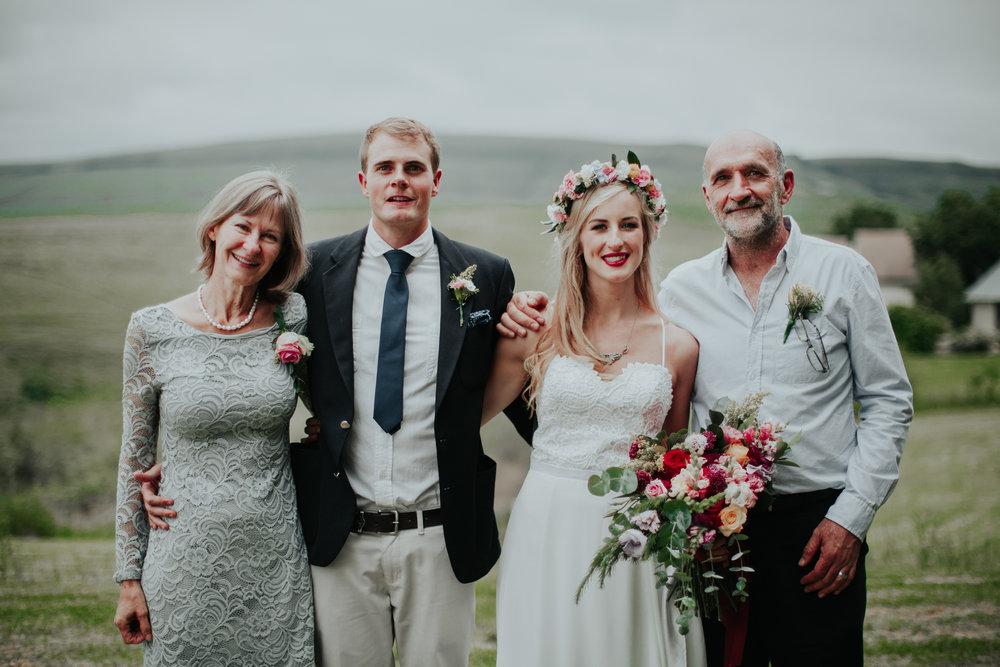 Kristi Smith Photography_Andrew&Louise_ Wedding Photographer 12.jpg