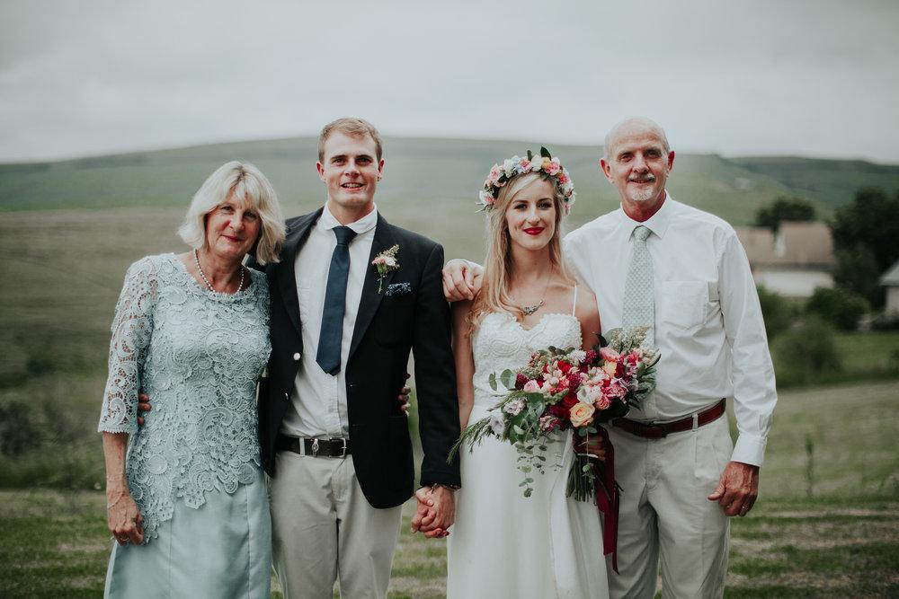 Kristi Smith Photography_Andrew&Louise_ Wedding Photographer 13.jpg