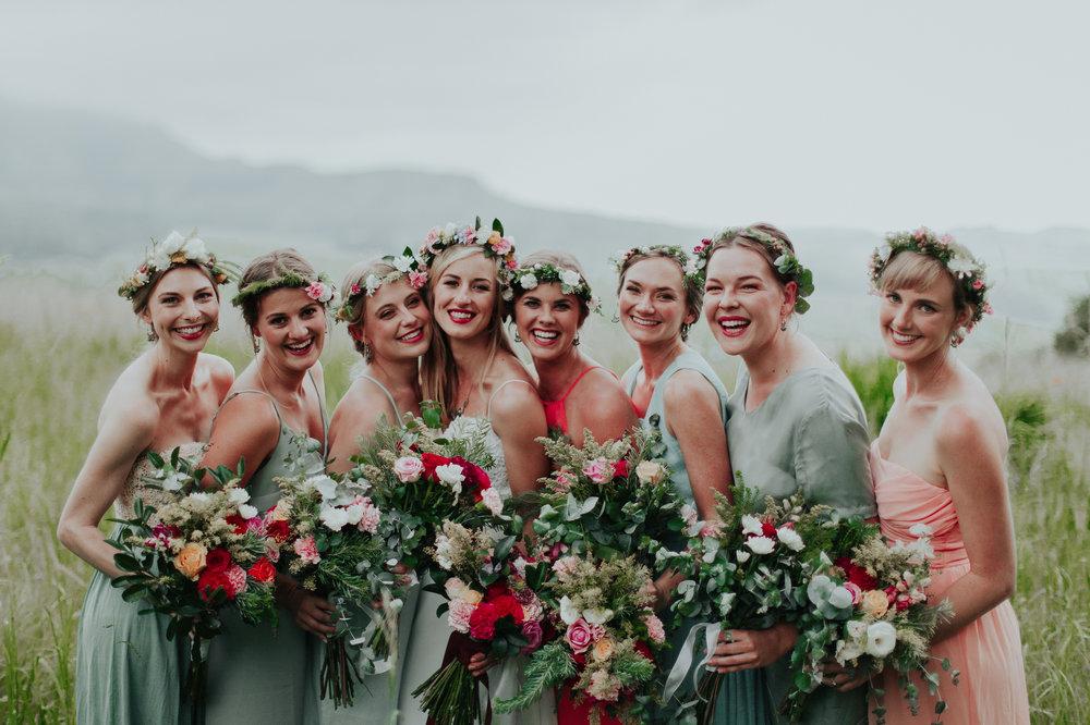 Kristi Smith Photography_Andrew&Louise_ Wedding Photographer 16.jpg