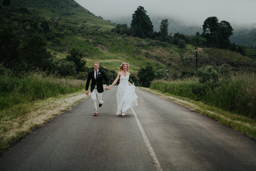Kristi Smith Photography_Andrew&Louise_ Wedding Photographer 18.jpg