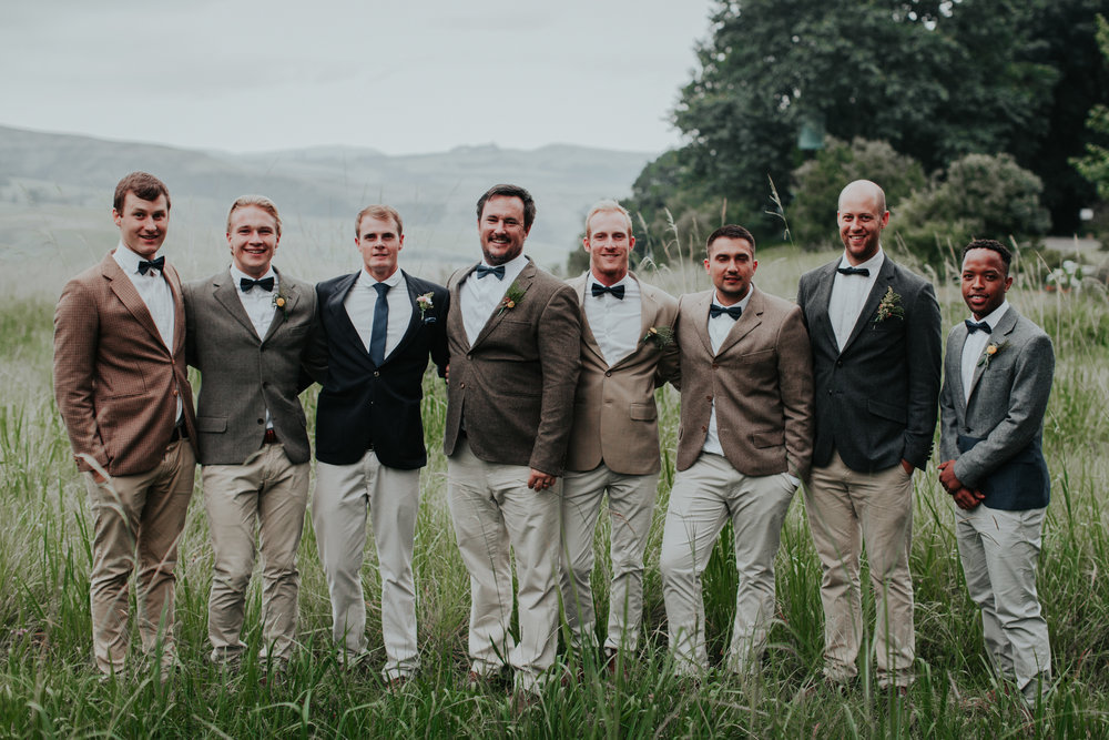 Kristi Smith Photography_Andrew&Louise_ Wedding Photographer 17.jpg