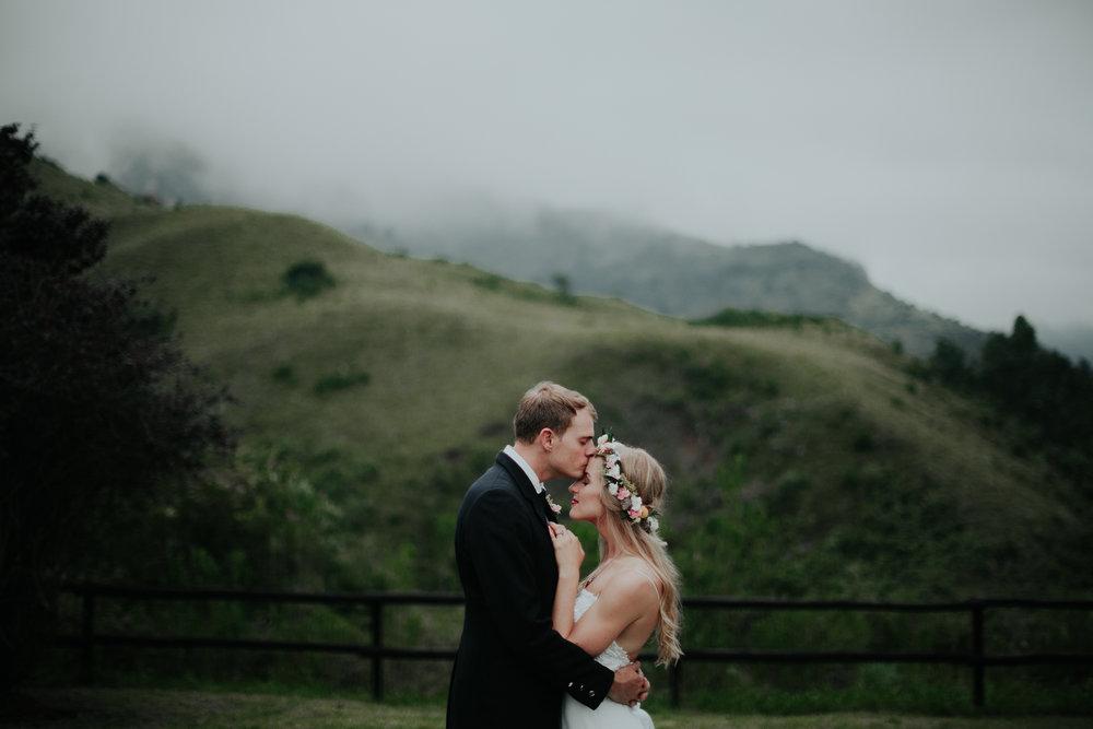Kristi Smith Photography_Andrew&Louise_ Wedding Photographer 20.jpg