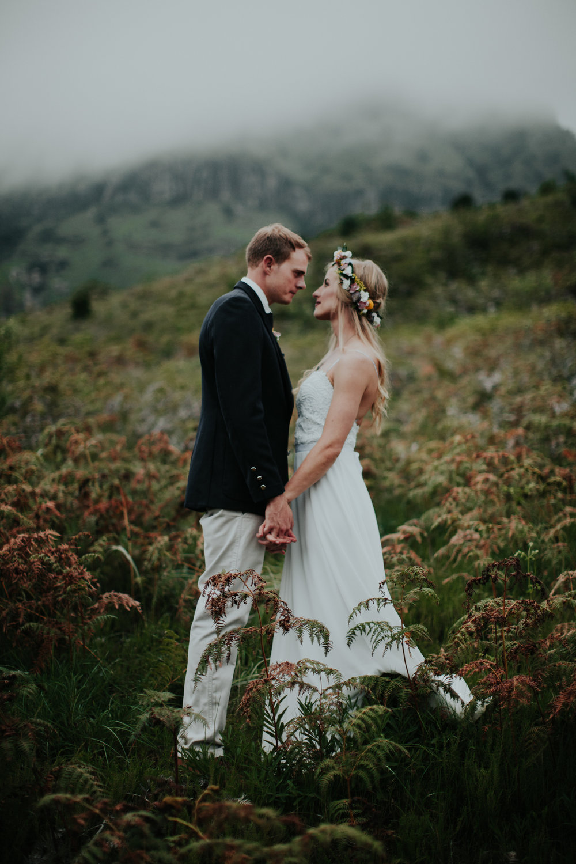 Kristi Smith Photography_Andrew&Louise_ Wedding Photographer 22.jpg