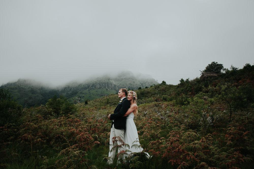 Kristi Smith Photography_Andrew&Louise_ Wedding Photographer 21.jpg