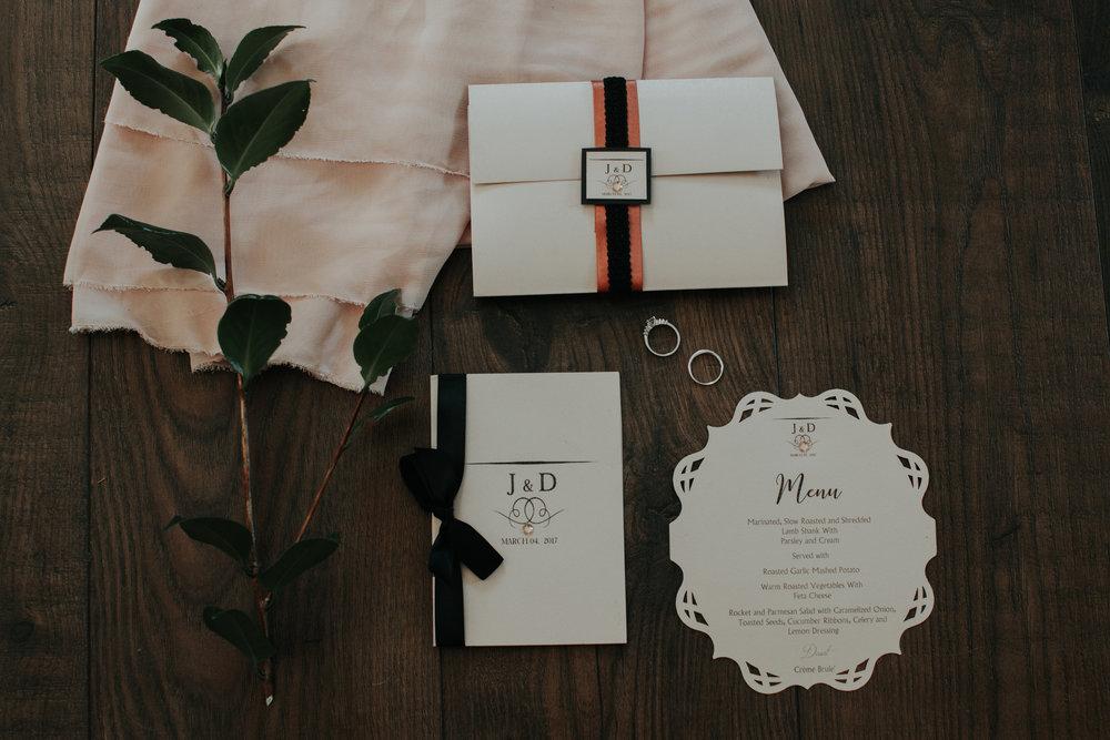 Kristi Smith Photography_Dalon&Jade_ Wedding Photographer 1.jpg