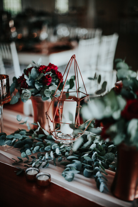 Kristi Smith Photography_Dalon&Jade_ Wedding Photographer 2.jpg