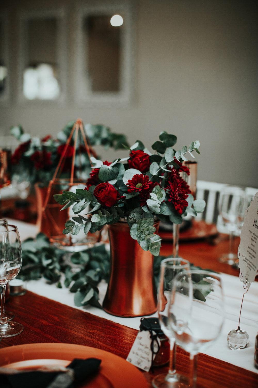 Kristi Smith Photography_Dalon&Jade_ Wedding Photographer 4.jpg