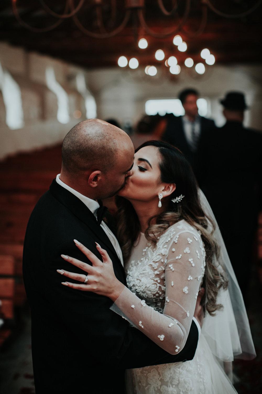 Kristi Smith Photography_Dalon&Jade_ Wedding Photographer 6.jpg