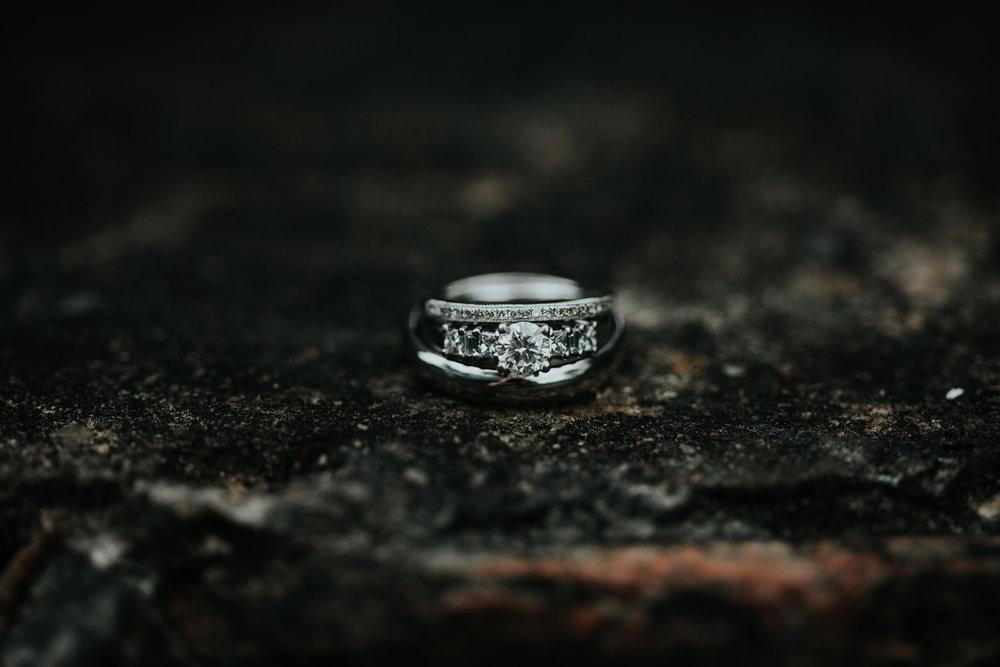 Kristi Smith Photography_Dalon&Jade_ Wedding Photographer 5.jpg