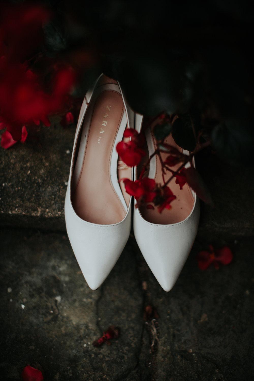 Kristi Smith Photography_Dalon&Jade_ Wedding Photographer 8.jpg